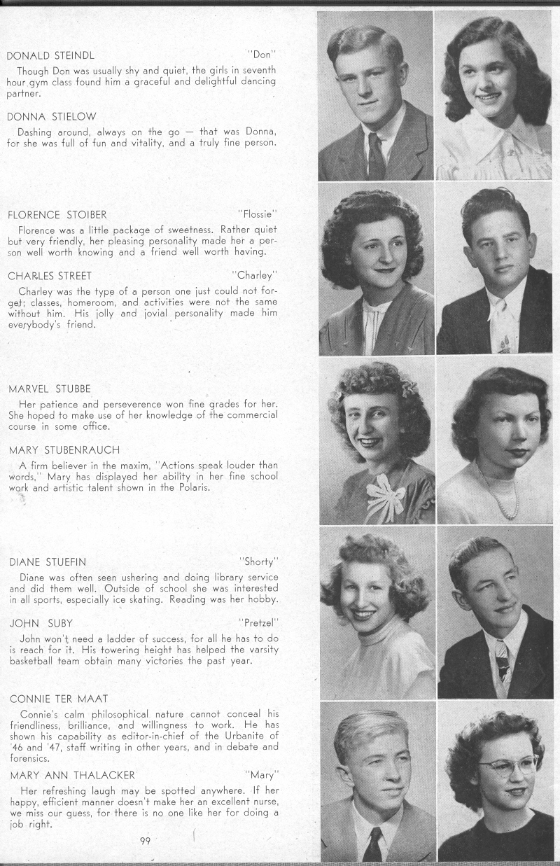 how to find old yearbook pictures online